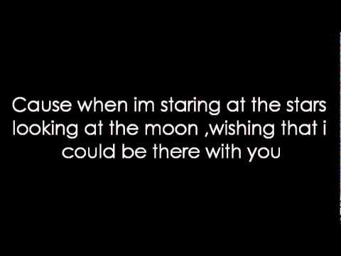 Lullaby Lateeya Lyrics