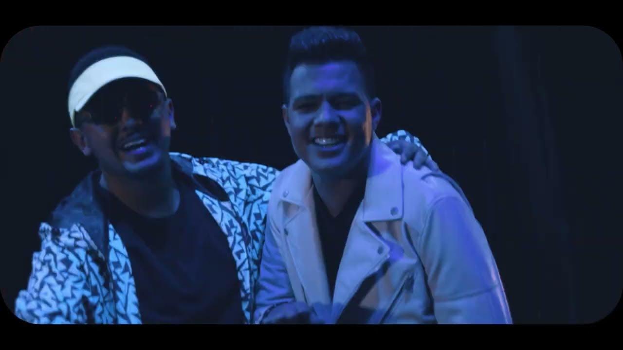 DJ Lucas Beat e Vitor Fernandes - O Foda é a Saudade (Clipe Oficial)