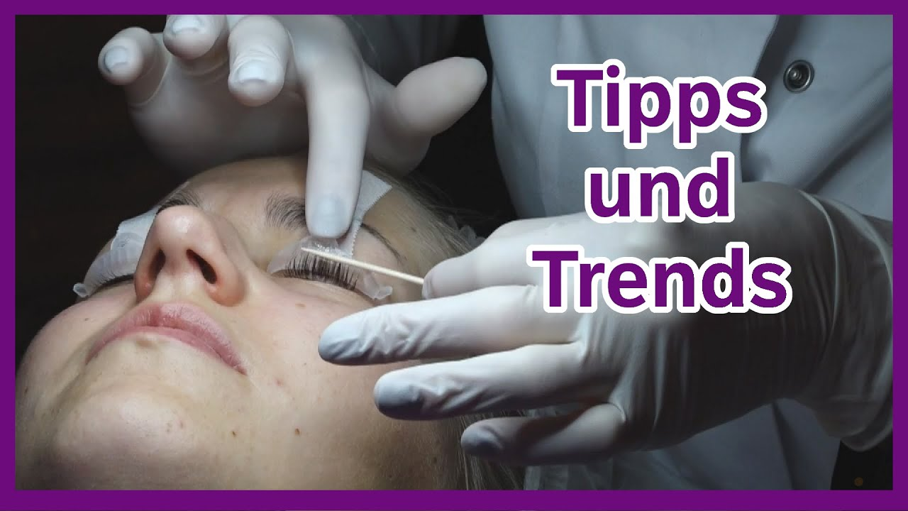 Tipps und Trends - 23. September 2020