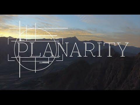 PLANARITY REEL 2015