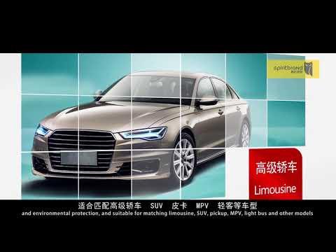 Shenyang Xinguang Huaxiang Automobile Engine Manufacturing Co , Ltd