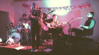 Ola Bieńkowska - Homecoming Party (HD) / Home Song