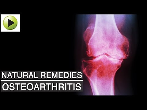 aches-&-pains---osteoarthritis-(arthritis-or-joint-pain)---natural-ayurvedic-home-remedies