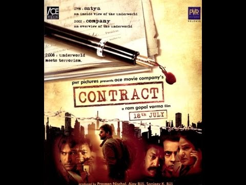 Contract Full movie in Hindi Part 02