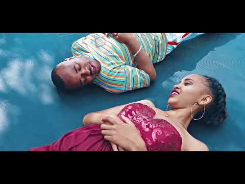 Bigboy x J.I - Wantanamera (Official Music Video) Sms Skiza Code 9380048 to 811