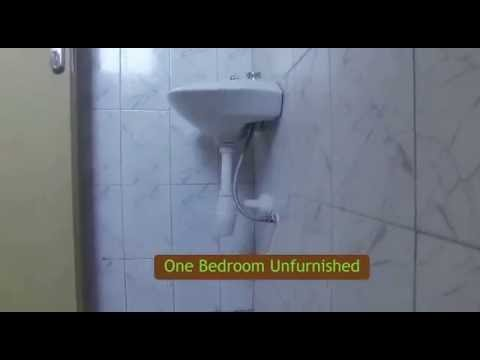 Affordable House, Kampala, Uganda - 1 bedroom unfurnished @ 18000 USD