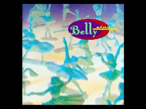 Belly- Low Red Moon