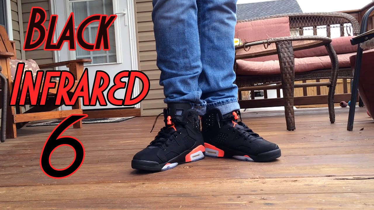 how to keep ur jeans in your jordans