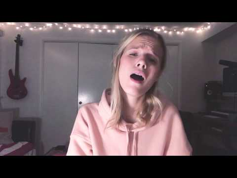 Unknown (To You) - Jacob Banks | Molly Kate Kestner (Cover)