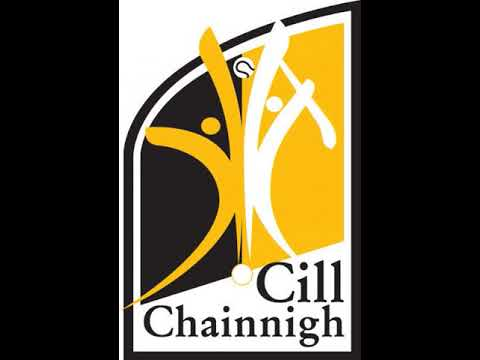 The Cats Attack - High Tide - Kilkenny Hurling Song