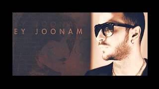 Sami Beigi : Ey Joonam ----- سامی بیگی : ای جونم