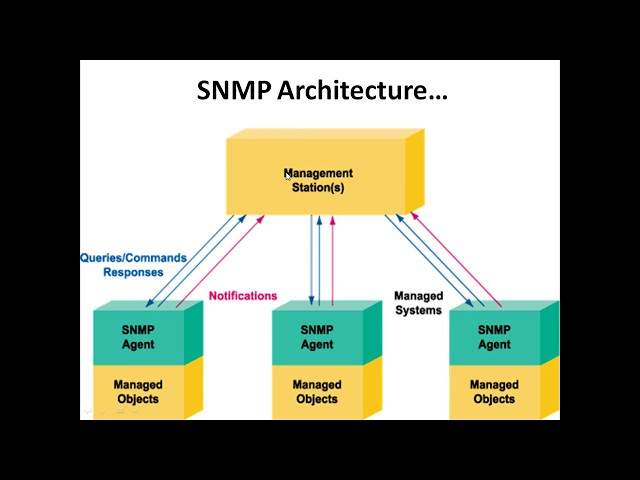 cmip vs snmp network management protocols essay Zara management report principles of management group assignment¡ªgroup portfolio 101101-december, 2010 1 introduction our group's target corporation is zara,which is one of the largest international fashion companies in the worldin recent years,it has successfully caught up with and surpassed the other two companies(h&m and gap)and become the no1 in the global clothing retail market.