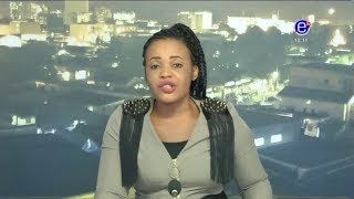 THE 6PM NEWS WEDNESDAY SEPTEMBER 19th 2018   EQUINOXE TV