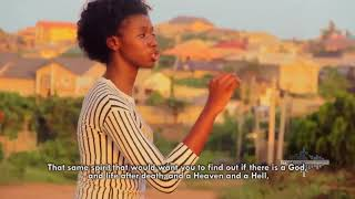 Spirit Move A Cappella Music Video   JayMikee ft  Darasimi