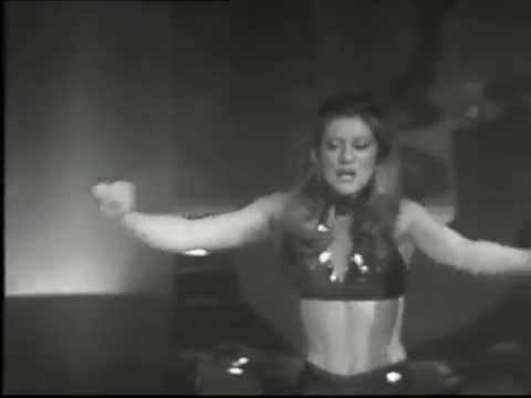 Sheila - Tu Es Le Soleil (1974)