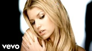 Скачать Jessica Simpson Nick Lachey Where You Are