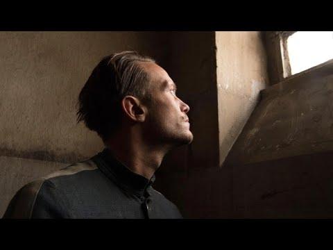 A HIDDEN LIFE Trailer | BFI London Film Festival 2019