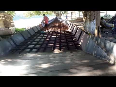 Estaleiro Santa Rosa do Purus