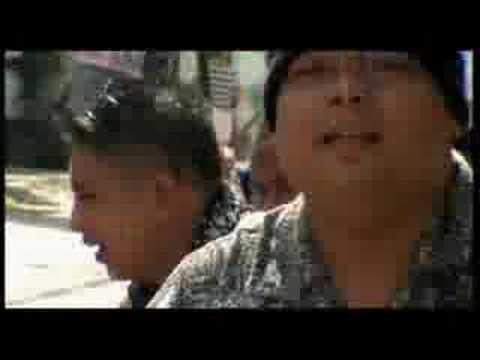 Hukbalahap - Buhay Ng Gangsta Lyrics - lyricsera.com