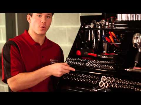 sears:-extreme-tools-portable-workstation