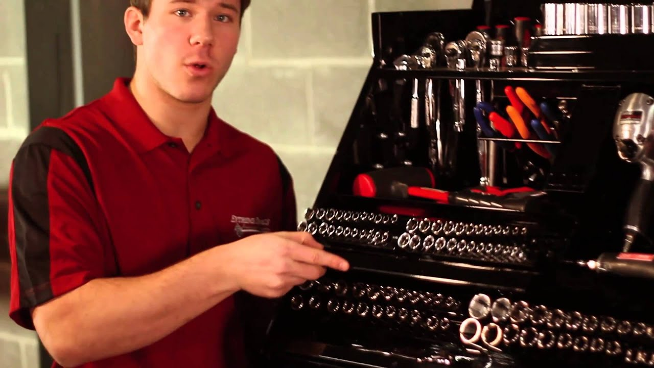Sears: Extreme Tools Portable Workstation   YouTube