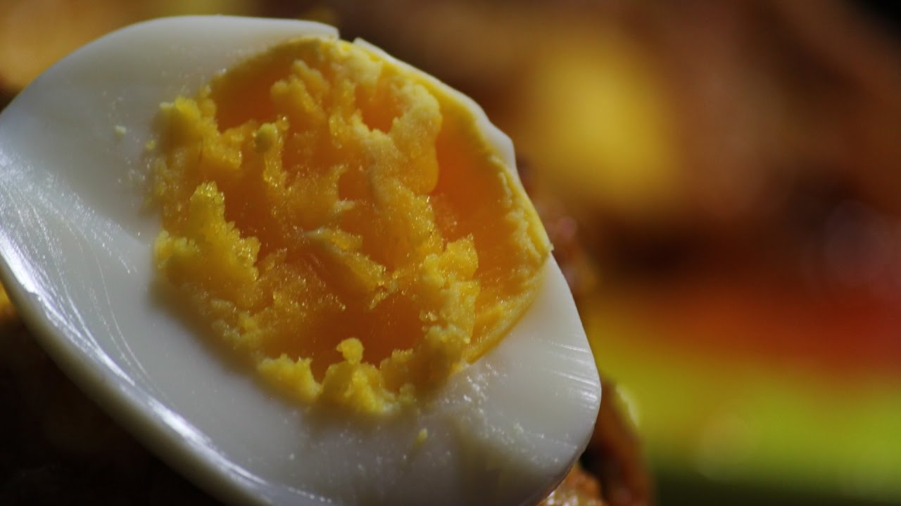 Egg gravy south indian authentic non veg recipe with subtitle egg gravy south indian authentic non veg recipe with subtitle muttai gravy food galata forumfinder Gallery
