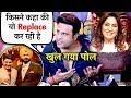 Krushna Abhishek ने किया खुलासा Kapil Sharma Show से Navjot Sidhu Out Or Not, Archana Puran Singh