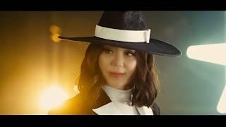 Ariunaa - Tenger Shig Bai Toglolt (Commercial)