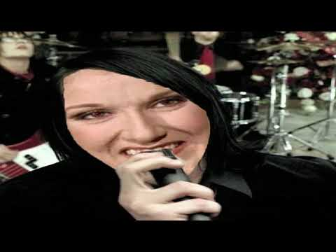 My Chemical Romance - Helena But It's My Heart Will Go On By Celine Dion