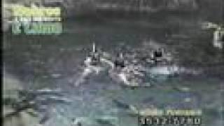 Baixar NOBRES - MT - (65) 99213-2134