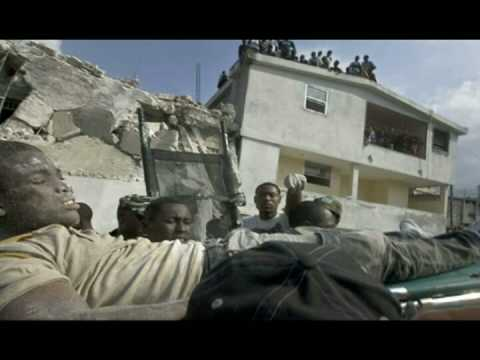 School collapse in Haiti killing over 75 children- ???