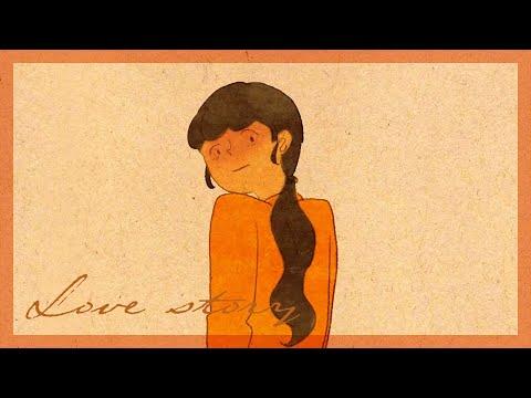 love-is-all-around---episode-06---puuung