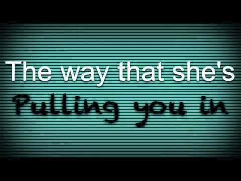 Little Big Town – Girl Crush Lyrics video