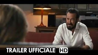 Tutta colpa di Freud Trailer Ufficiale Italiano (2014) Paolo Genovese Movie HD