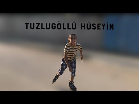 MUHTEŞEM PATEN GÖSTERİSİ CEYHAN HD 4K