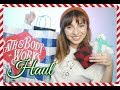 Collective Haul! Vlogmas! Decoration, Candles, Fashion🎅