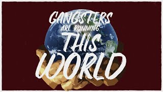 Baixar Roger Taylor - Gangsters Are Running This World (Official Lyric Video)