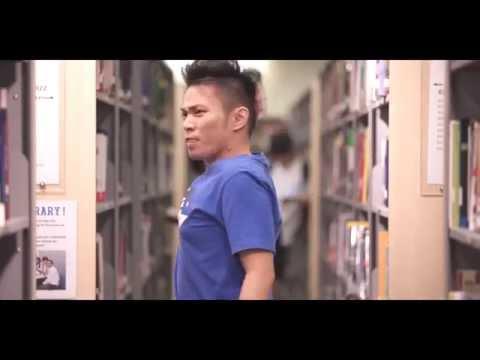 ciNE65 III - Teacher Librarian