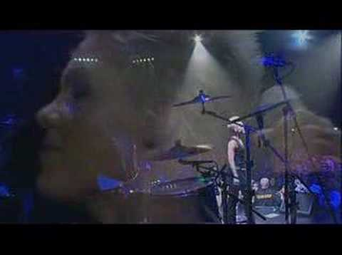 Nobody Knows - P!nk Live AVO Session 2006 Basel mp3