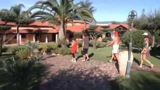 Club Hotel Saraceno 4* (остров Сардиния, Италия)(http://sardinia.karlson-tourism.ru/content/view/465/256/ Отель Club Saraceno находится на восточном побережье Сардинии, поблизости от полу..., 2014-06-19T05:02:57.000Z)