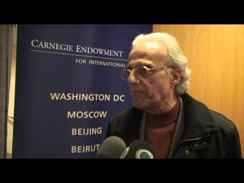 Prof. Esposito on Islamophobia .mov