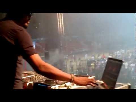 Mixmasterbrown's Lords Of The Mix Ft Dj Jimmy Jatt