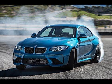Нереальная мощь BMW M2 и MINI JCW ?