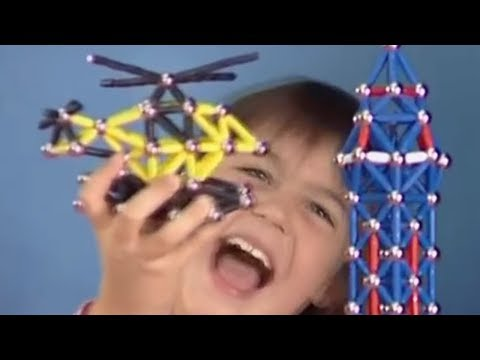 Thumbnail: 15 Most Dangerous Kids Toys Ever