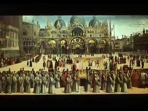 ünlü Ressamlarin Tablolari Resim Tarihi Youtube