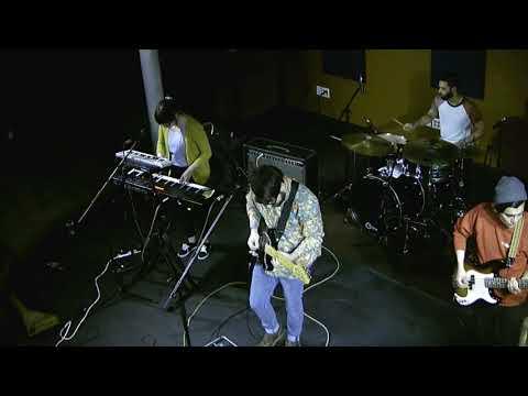 Dear Tracks - Alive - Daytrotter Session - 5/2/2016