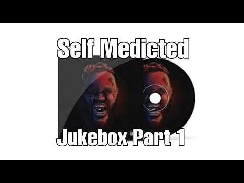 Jelly Roll – Self Medicted (Juke Box)