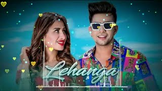Mainu Lehenga Lehde Ringtone || Lehenga Ringtone || Jass Manak || Mp3 Song Download link