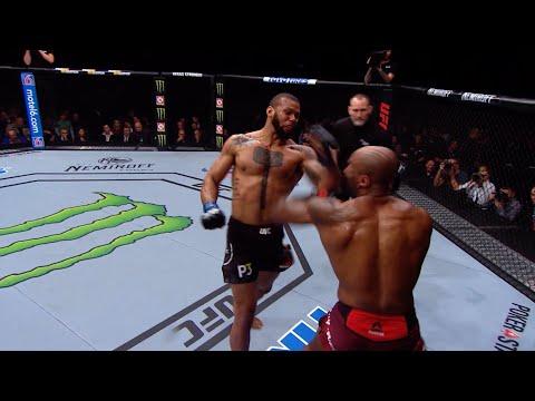 UFC Вегас 13 - UFC Russia смотреть онлайн в hd качестве - VIDEOOO