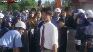 Repeat youtube video Great Teacher Onizuka Japanese adult movie